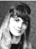 Janis Cromwell