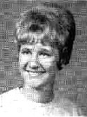 Joan Frank