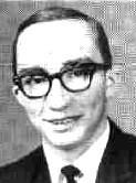 Raymond Fuller