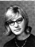 Sara Goodrich (Warren)