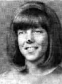 Susan Guth