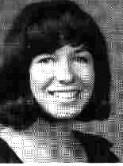 Phyllis Heckathorn (Driver)