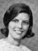 Julia Kirkpatrick