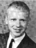 Thomas Kuhlman