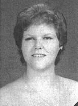 Lucy Stelman (Beadle)