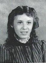 Cynthia Crabtree (Whitsett)