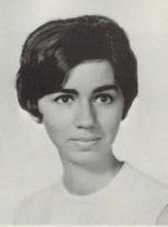 Deborah Laventhal