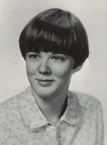 Debora Blackwell