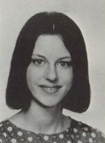 Carol Tootle (Nesler)