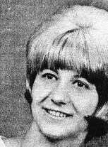 Maureen Borth (Otte)