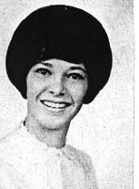 Mary Crittenden