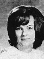 Phyllis Detienne