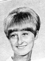 Wanda Dunbar