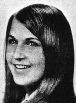 Becky Dunn