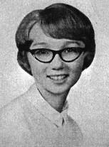 Ruth Ann Dworshak (Moses)