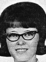 Marie Grinsteiner (Vick)