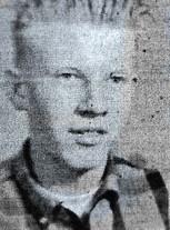 Ronald Kainu