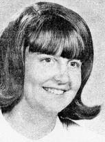 Marcia Maycox