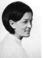 Lynn Roesch (Maki)