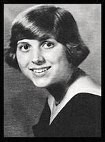 Laura Dorothy Fenn