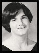 Kathleen Ann (Kate) Lappin (Wurgler)