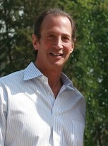 James Oesterreicher