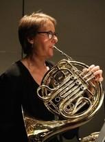 Lisa Lenke
