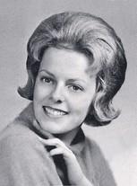 Kate Benzin
