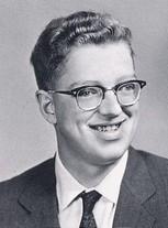 Glen R. Bole
