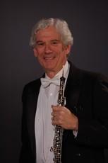 Stephen Colburn