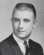 James J. Kutschke