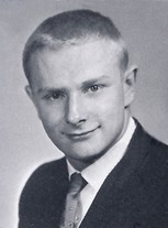 Dennis Lavigne