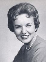 Martha J. Palmer