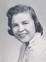 Carolyn Val Schmidt