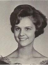 Valerie Jean Ambrose (Goodman)