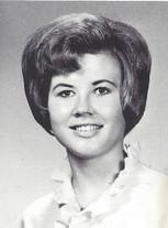 Cynthia Wittig (Bruce)