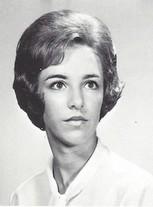 Laura Martin (Marek)