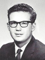 John Overman