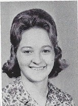 Denice Collins (Roberts)