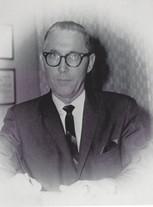 George Thigpen