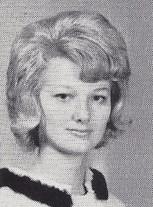 Elizabeth Englund (Flewellen)