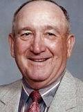 Jack Birtchet