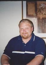 Karl Tomko