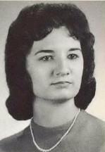 Judy Lechman (Brewer)