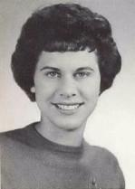Joan Okonski (Sharpless)
