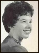 Joyce Sibbersen (Isom)