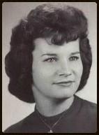 Maureen Ward (Hammye)