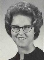 Sharon K. Federici
