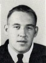 Richard John Knak