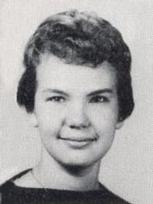 Patricia Marie McCullough